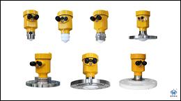 浆液槽测量液位需要考虑的几大因素