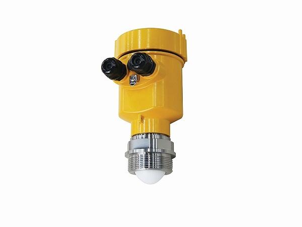 HBRD-FMF12 调频雷达液位计 冶金行业